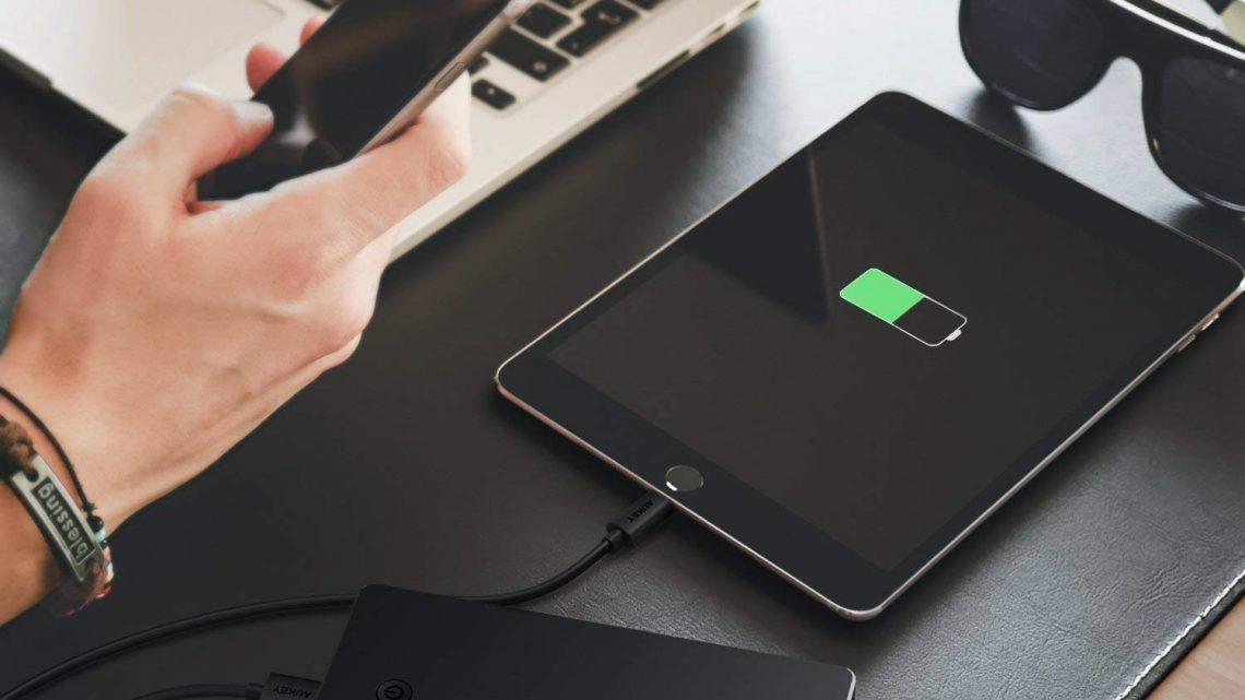 Les appareils mobiles et la sécurité des ordinateurs