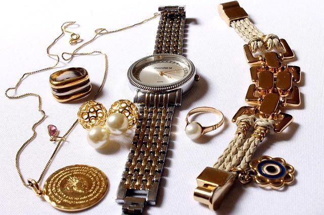 boutique en ligne bijoux pour femmes