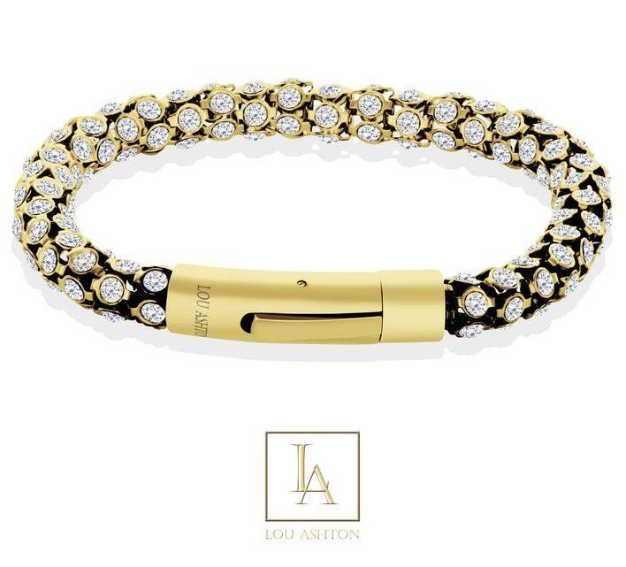 Bijoux frenchy bijoux français