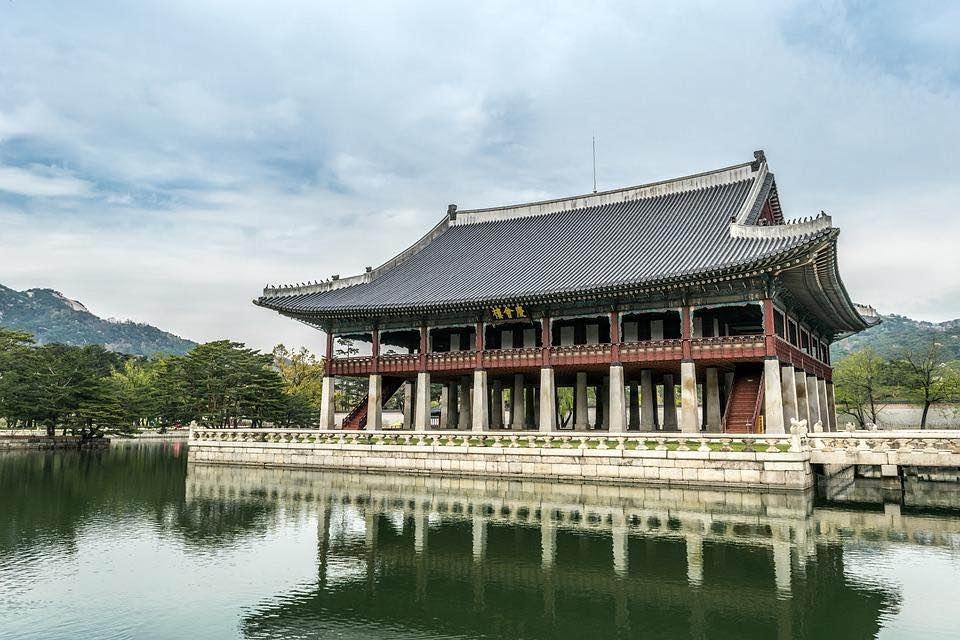 La Corée du Sud, un pays qui mérite un détour lors d'un périple en Asie