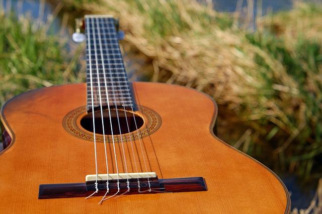 Le solfège comme meilleur outil d'apprentissage musical