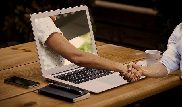 Notre site de tchat : une bonne alternative pour faire des rencontres adultes