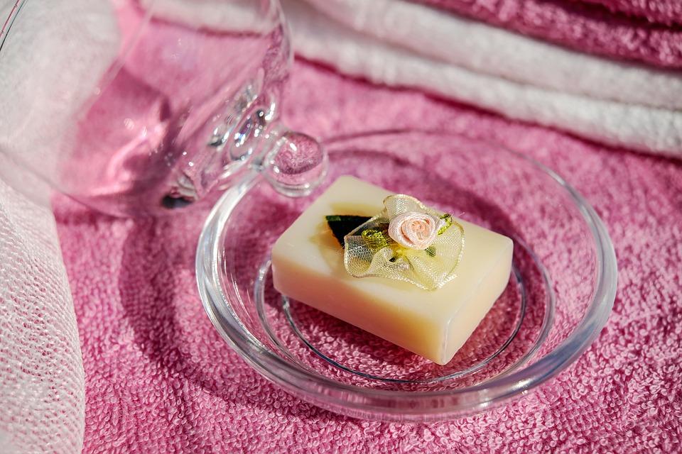 Savon naturel artisanal: pour quel type de peau?