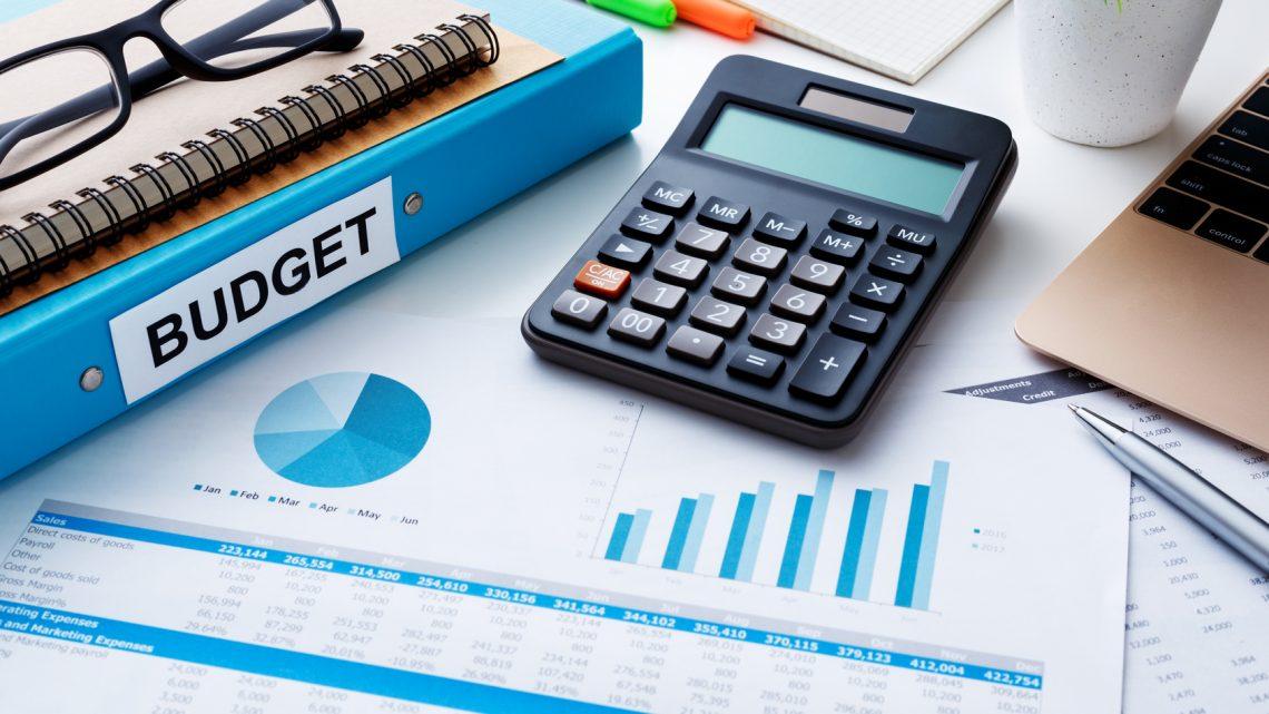 Comment trouver un comptable professionnel ?