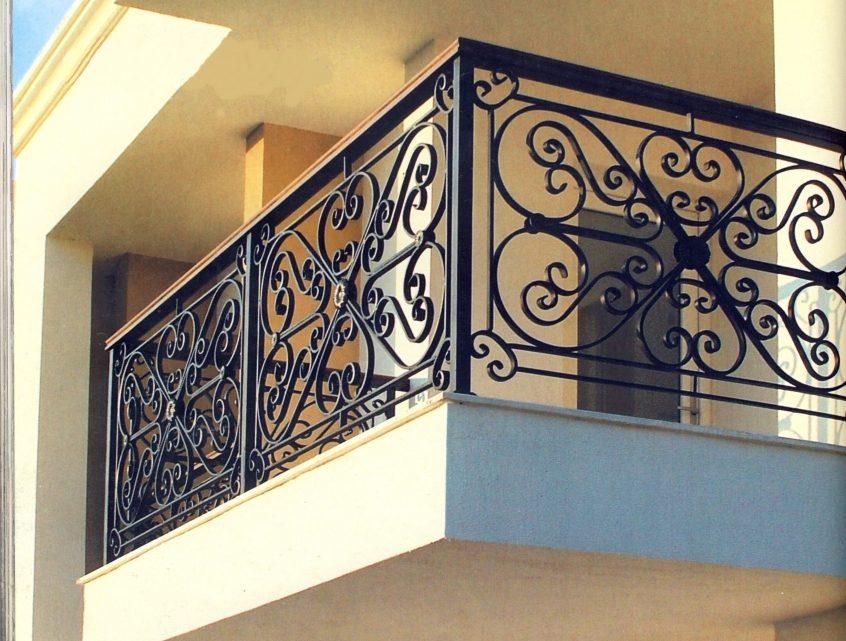 Des conseils pour décorer une terrasse