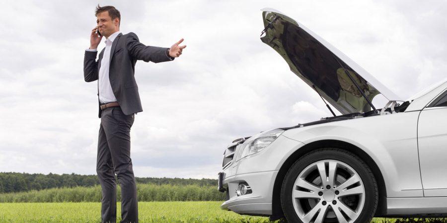Les dossiers à fournir pour légaliser la possession de voiture