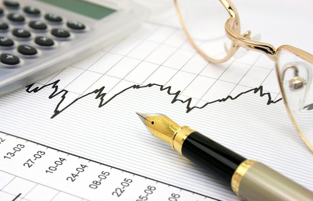 Connaître les obligations comptables des commerçants en Belgique