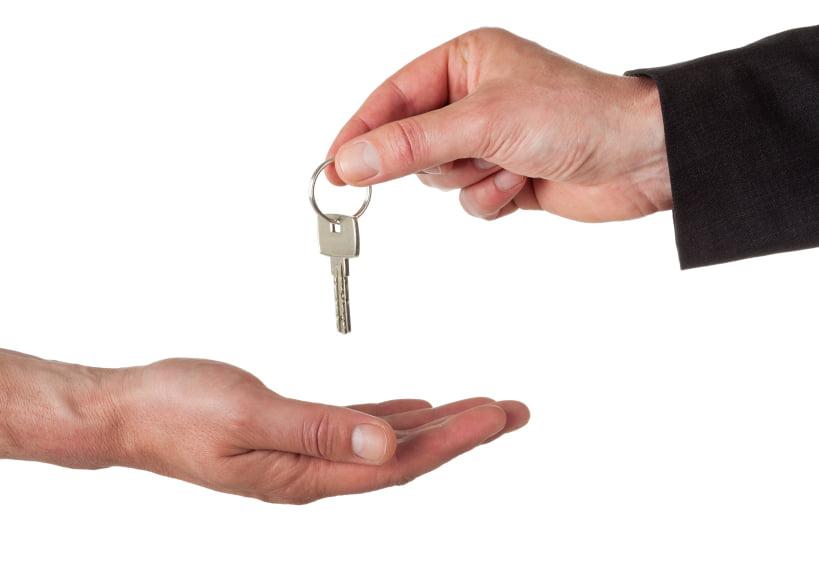 Les essentiels à savoir sur la garantie locative