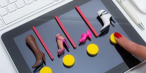 Conseils pour éviter les escroqueries liées aux achats en ligne