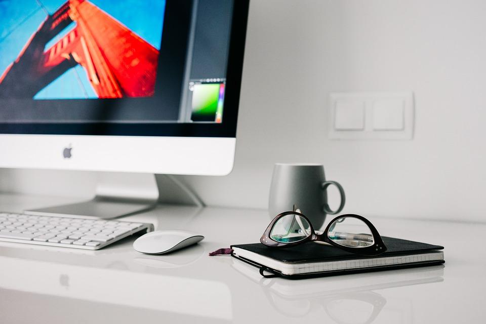 3 conseils efficaces pour dénicher les meilleures lunettes destinées aux utilisateurs d'ordinateur