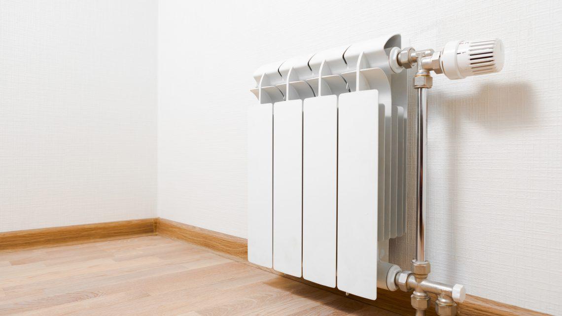 Le chauffage électrique: Est-ce vraiment un INDISPENSABLE?