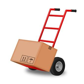 Comment évaluer le coût de votre déménagement paris pas cher ?