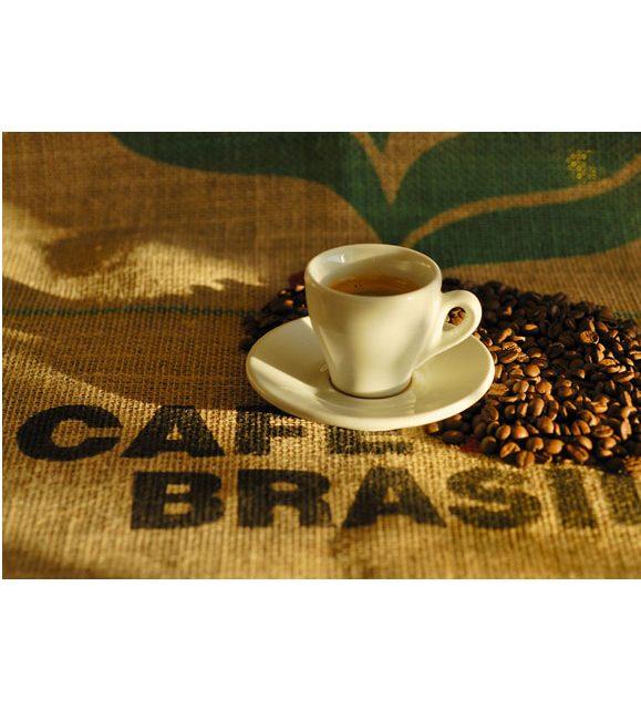 Pourquoi le café brésilien est si célèbre ?