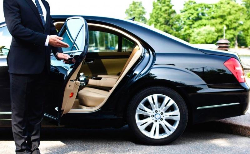 Comment accéder au métier de chauffeur VTC ?