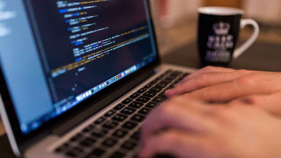 Améliorer le trafic de votre e-commerce: 5 astuces pour réussir!