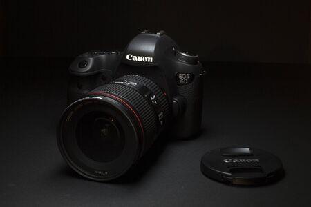 Savoir choisir le bon appareil photo