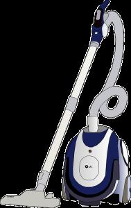 aspirateur nettoyeur robot