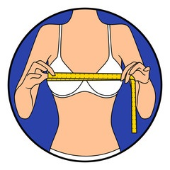 Quelles sont les différentes interventions de la chirurgie mammaire ?