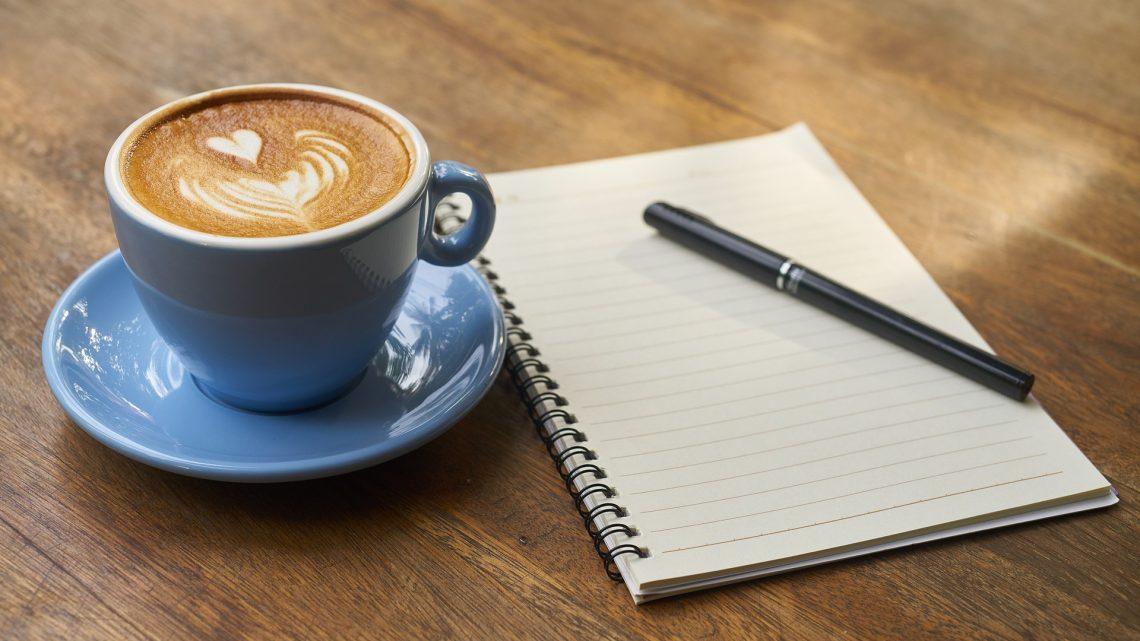 Le mug personnalisé est un article innovant pour entreprise