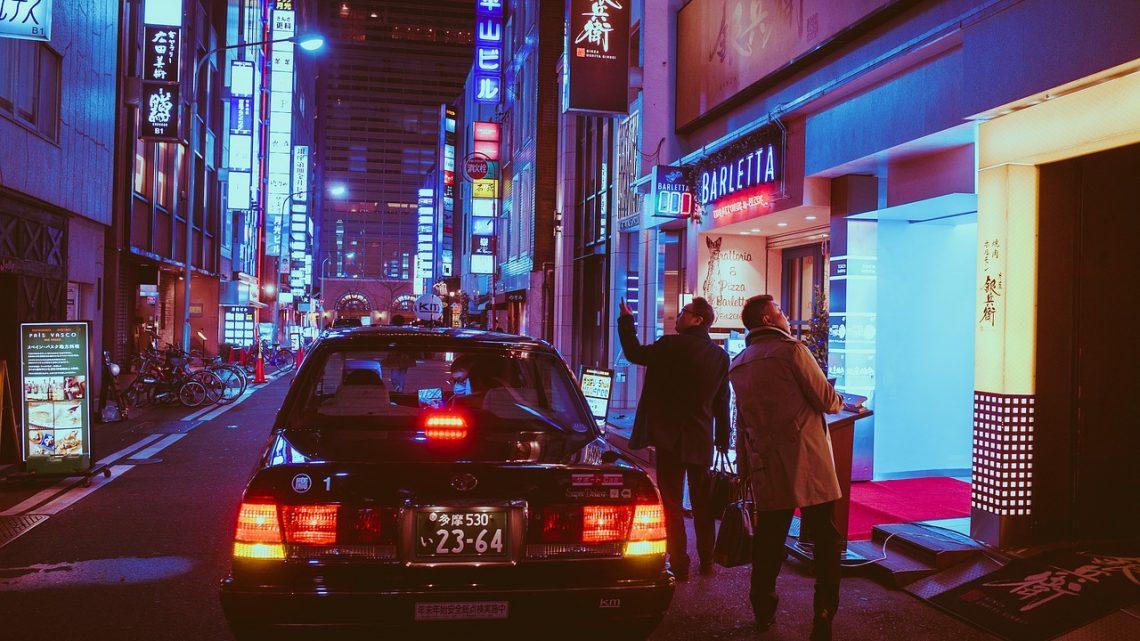 Réserver votre taxi conventionné : les essentiels à savoir