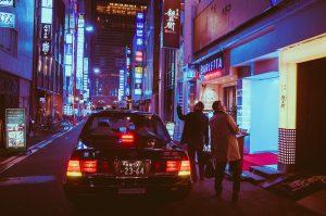 réserver votre taxi conventionné