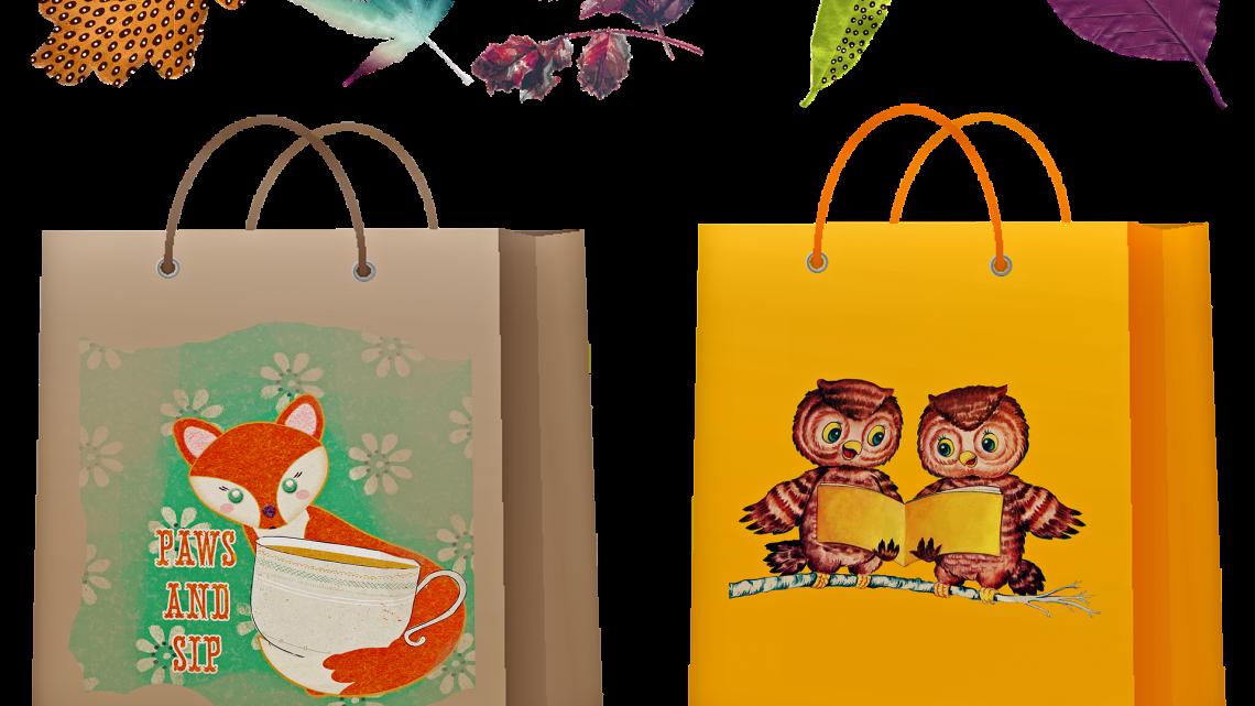 Utiliser le tote bag publicitaire un accessoire pratique pour tous