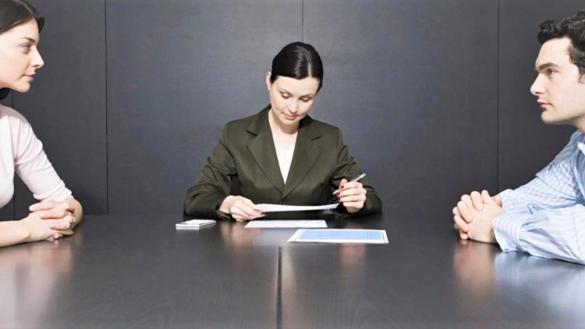 Divorce : comment choisir le bon avocat ?