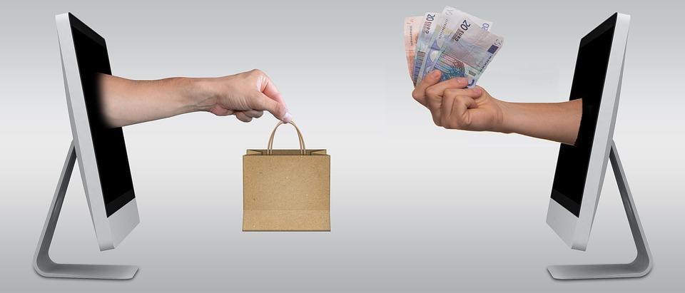 Comment acheter des produits en ligne à prix discount ?