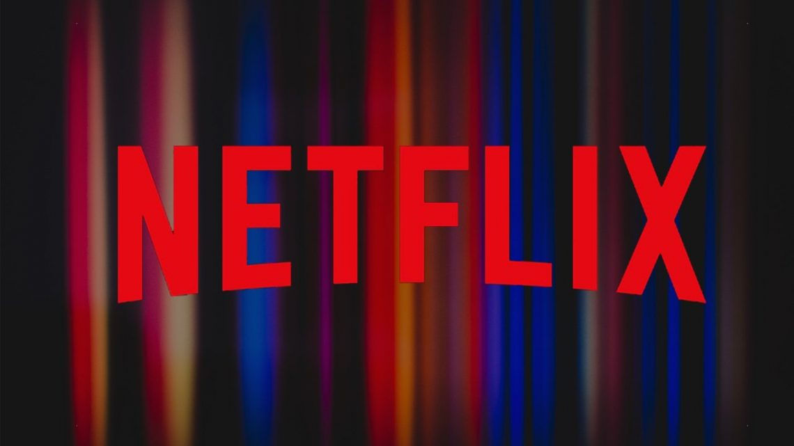 Découvrir des films et séries sur Netflix