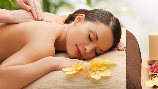 Ce qu'il faut savoir sur le déroulement d'une séance de massage en institut