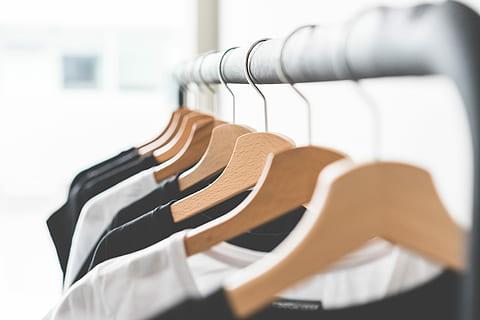 Marketing pour magasin de vêtements: 5 stratégies pour mieux «habiller» votre entreprise