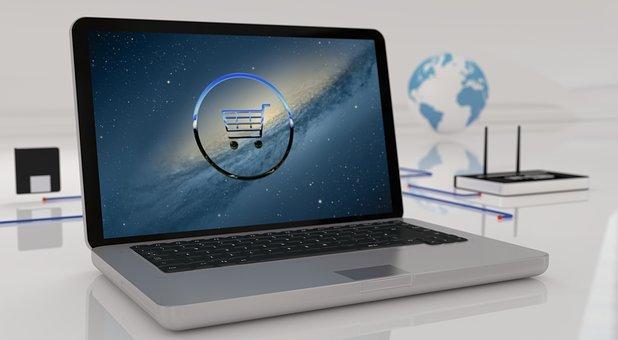 Fidéliser sa clientèle en ligne: comment procéder?