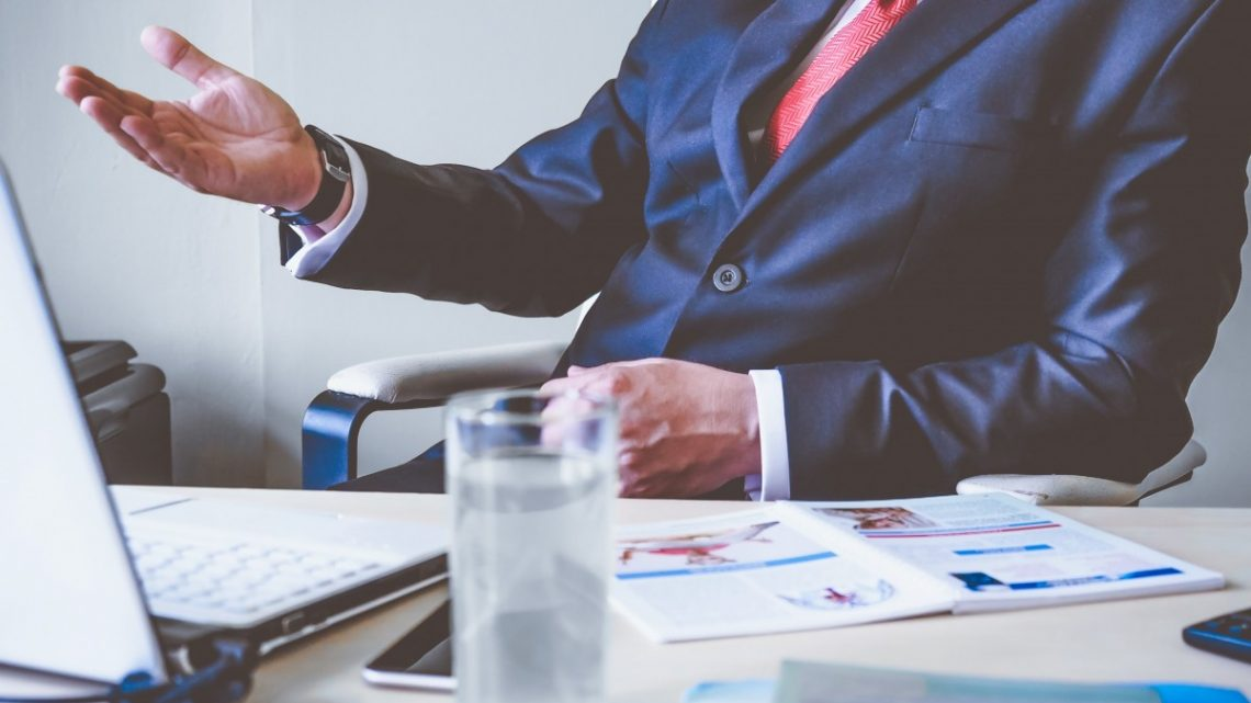 10 stratégies de recrutement pour embaucher d'excellents employés