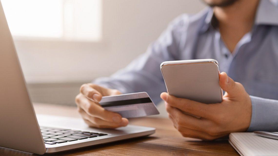Les avantages de la banque en ligne