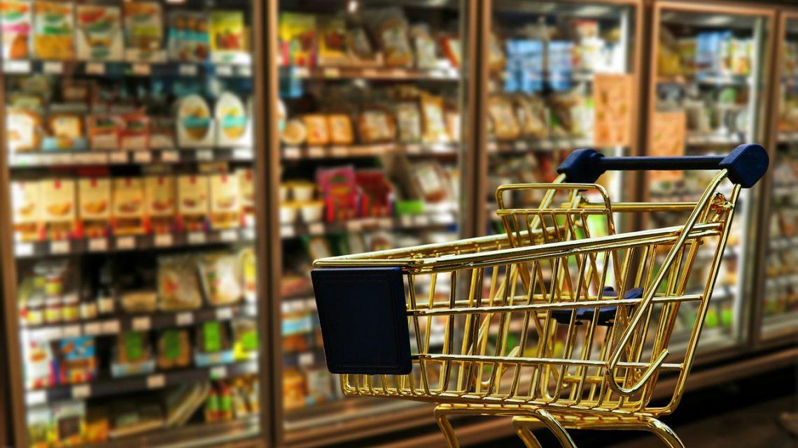 Le dimanche, faites votre shopping au centre commercial Pall Center d'Oberpallen