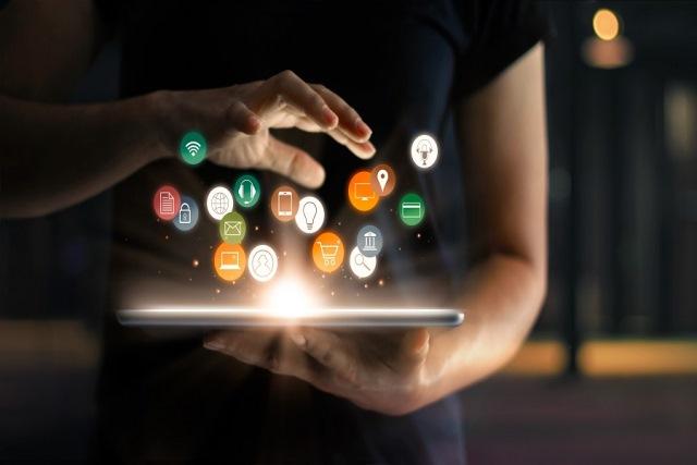 Les dernières tendances en marketing digital