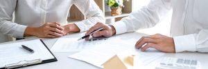Assurance vie - comment fonctionne la flat tax