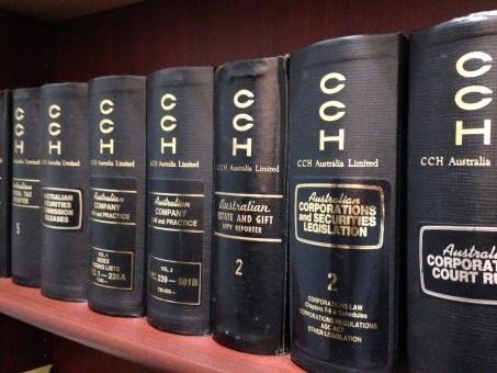 Tout ce qu'il faut savoir sur les honoraires des avocats