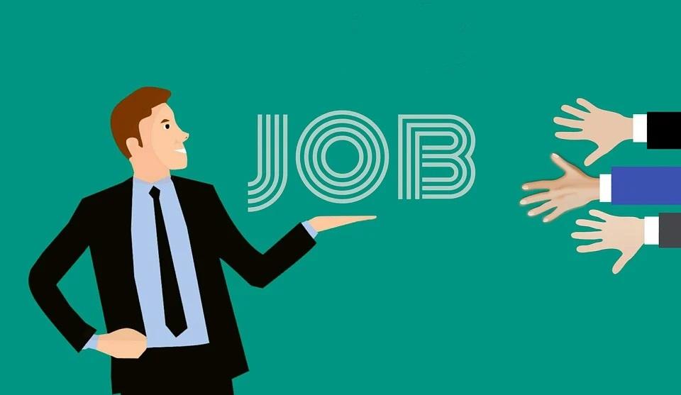 CV pour commercial : les conseils pour rédiger un curriculum vitae convaincant