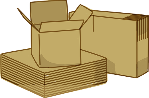 A qui s'adresse le box garde meuble nimes