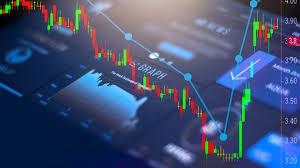 Quels sont les principes du métier de trading ?