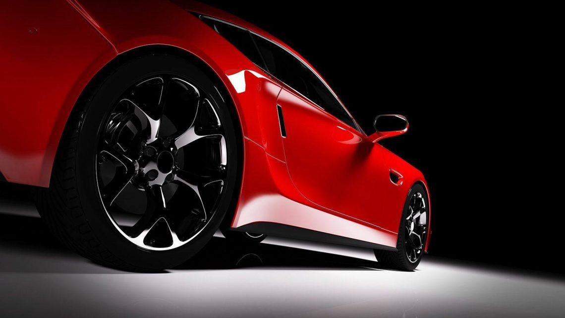 Covering partiel ou total : comment personnaliser sa voiture à souhait !