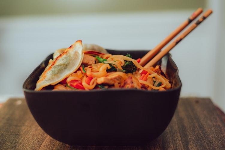 Pourquoi goûter les spécialités culinaires marocaines