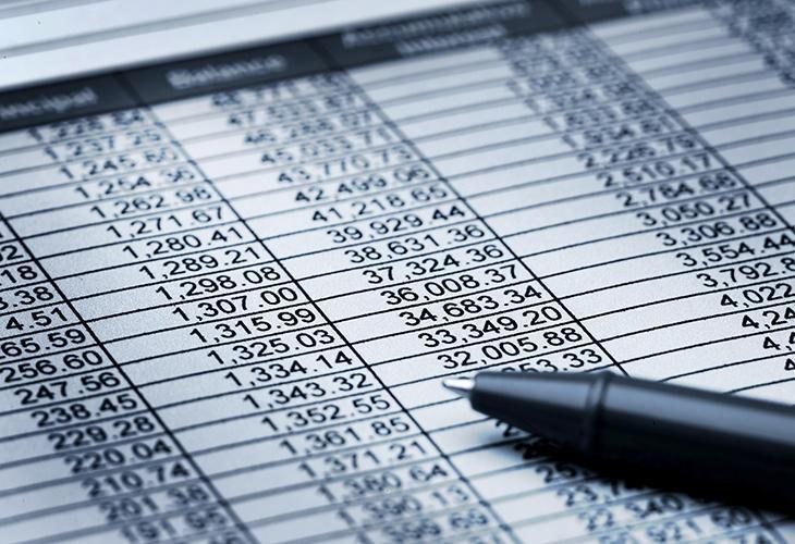 Comment comptabiliser les comptes des associations ?