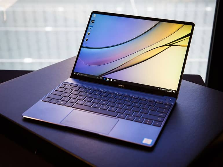 Comment prendre soin de votre ordinateur portable?