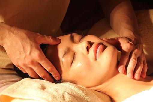 Les moyens les plus efficaces pour surmonter le problème de soin du visage à Genève.