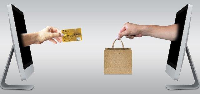 Quelques astuces pratiques pour maximaliser vos ventes sur Internet