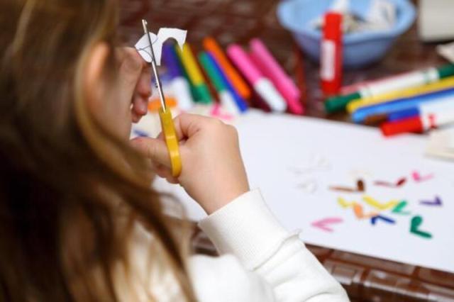 Comment assurer les enfants contre les accidents scolaires et extrascolaires ?
