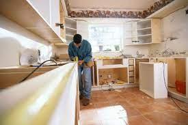 3 avantages du préachat d'une maison retapée