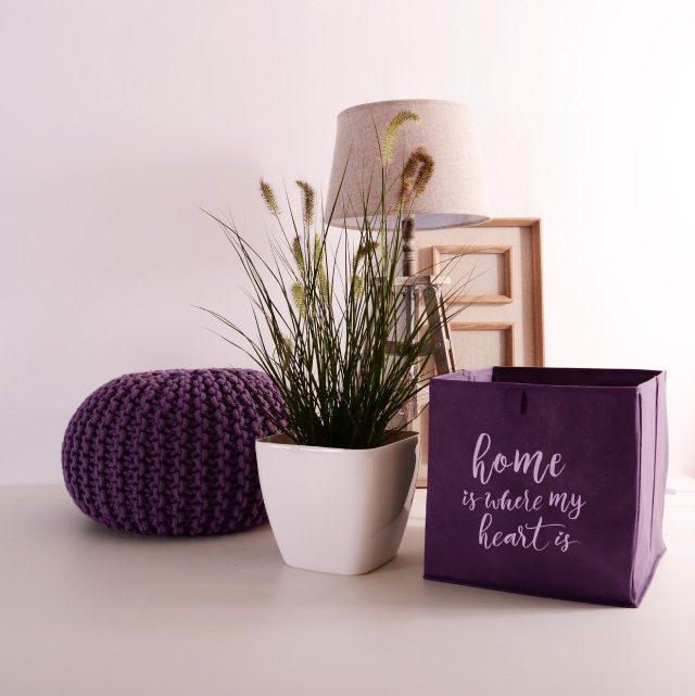La jardinerie : le lieu idéal pour vous procurer une décoration d'intérieur de qualité